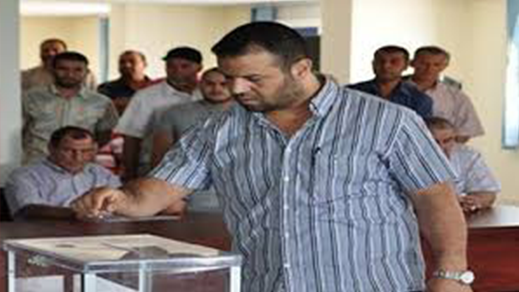 قاضي التحقيق يقرر متابعة سليمان حوليش في حالة اعتقال وهذا تاريخ أول جلسة