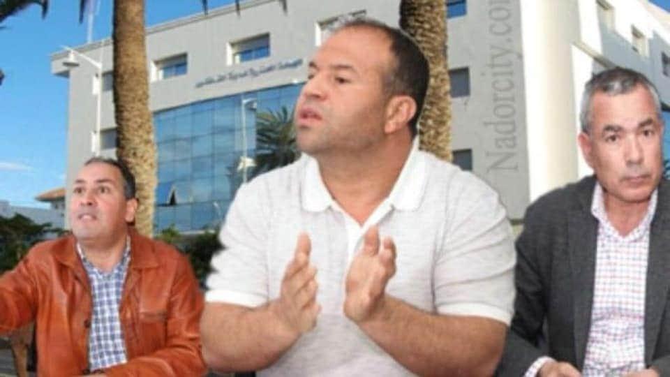بعد اعتقال حوليش ونائبيه.. مواطنون يطالبون بتعميم المحاسبة لتشمل جميع خارقي القانون بالجماعات