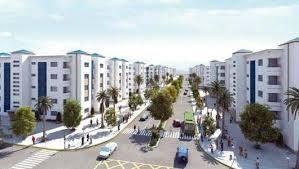 بشرى للراغبين في إقتناء شقق السكن الإقتصادي.. البرلمان يصادق على تخفيض رسوم التسجيل لاقتناء سكن بـ50 في المائة