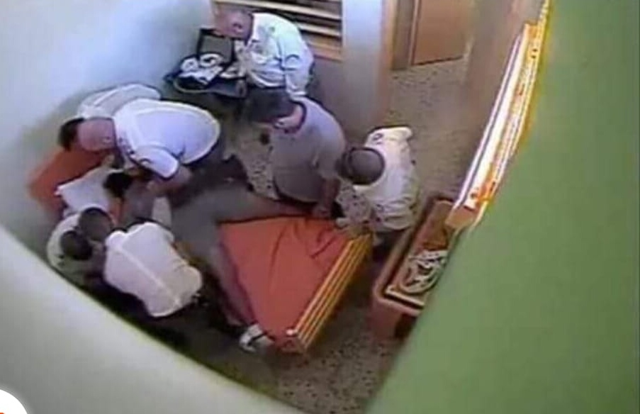 منظمة إسبانية: أطفال وقاصرون مغاربة يتعرّضون للقتل والتعذيب داخل مراكز الإيواء بإسبانيا