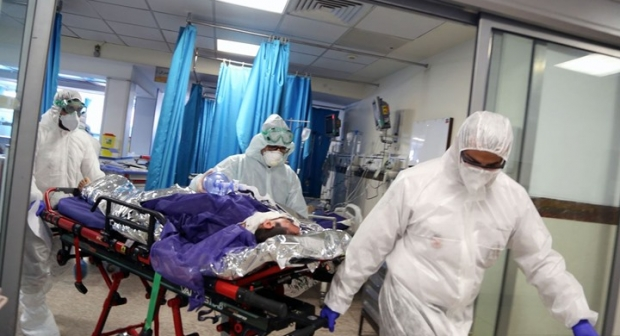 ثلاثة مهاجرين سريين يرفعون عدد الحالات المصابة بكورونا في الحسيمة