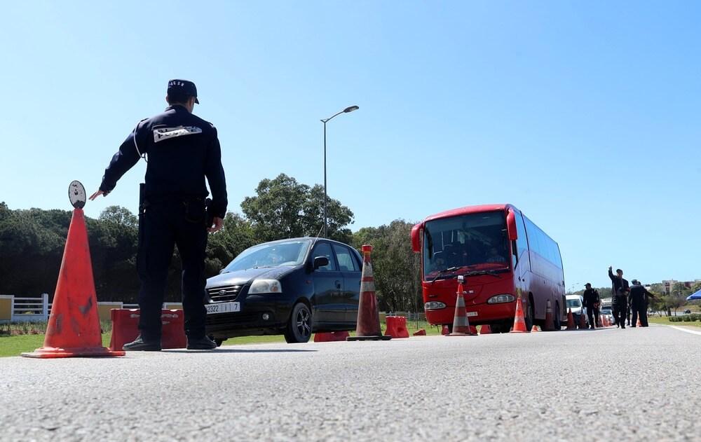 للعالقين في المدن المعزولة.. السلطات تكشف عن ثاني طريقة للعودة إلى الناظور قبل العيد