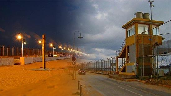 السلطات المغربية تستنفر مصالحها لمنع عودة عالقين بمليلية سرا إلى الناظور
