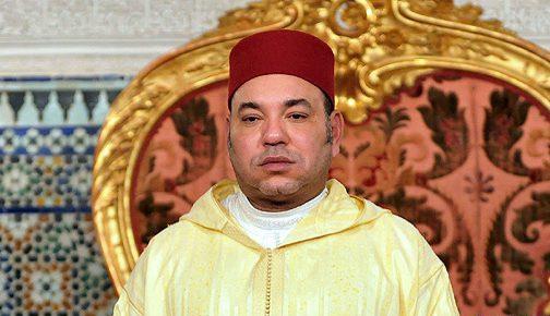 الملك يصدر عفوه السامي عن 1446 شخصا