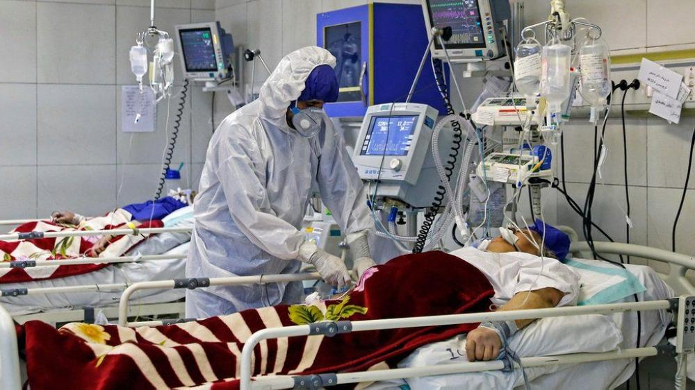 كندا تسمح باستعمال أول مضاد لعلاج مرضى كورونا