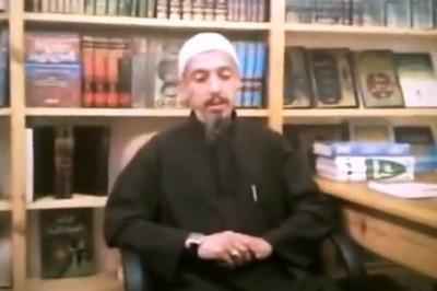 """العفو الملكي يشمل """"أمير"""" الجماعة الإسلامية المقاتلة وخمس معتقلين في قضايا إرهاب"""