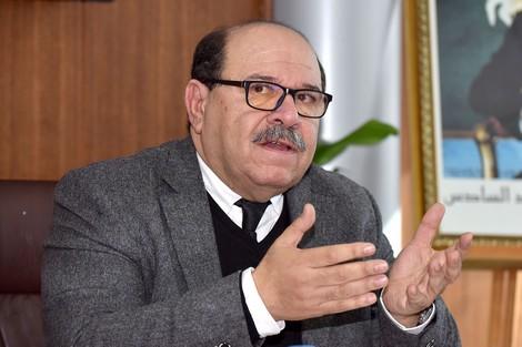 تقارير مجلس الجالية تساهم في التعجيل بقرارات كبرى همت مغاربة العالم