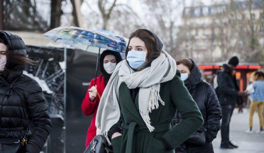 تحذيرات بتفشي فيروس كورونا وسط الجالية المغربية في بروكسيل