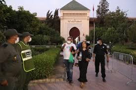 """النيابة العامّة تستأنف أحكام قضية """"دنيا باطمة ومن معها"""" وتطالب بعقوبات سجنية ثقيلة"""