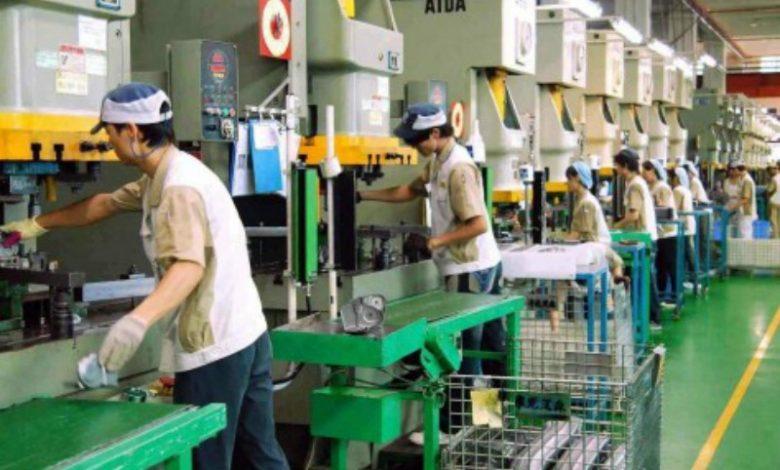 تراجع معدل البطالة بمليلية المحتلة بعد إغلاق الحدود