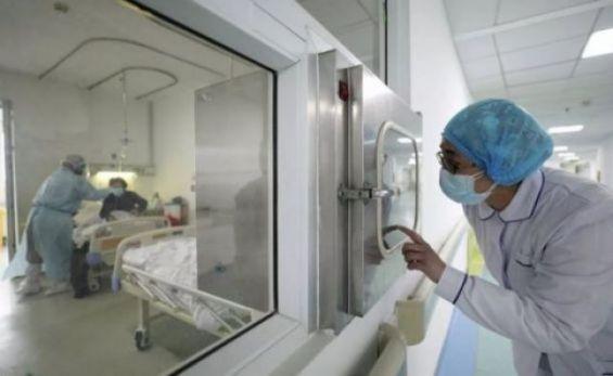 وزارة الصحة: فيروس كورونا لا ينتقل عبر الطعام وهذه فئات يهددها المرض