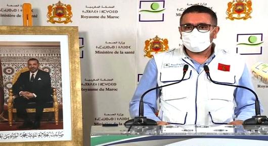 """وزارة الصحة تُوضح.. هذه طرق ومعايير علاج المصابين بفيروس """"كورونا"""" في المنزل"""