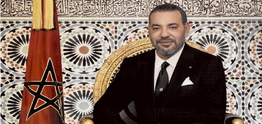 الملك يأمر بإرسال مساعدة إنسانية عاجلة إلى لبنان وإقامة مستشفى عسكري في بيروت