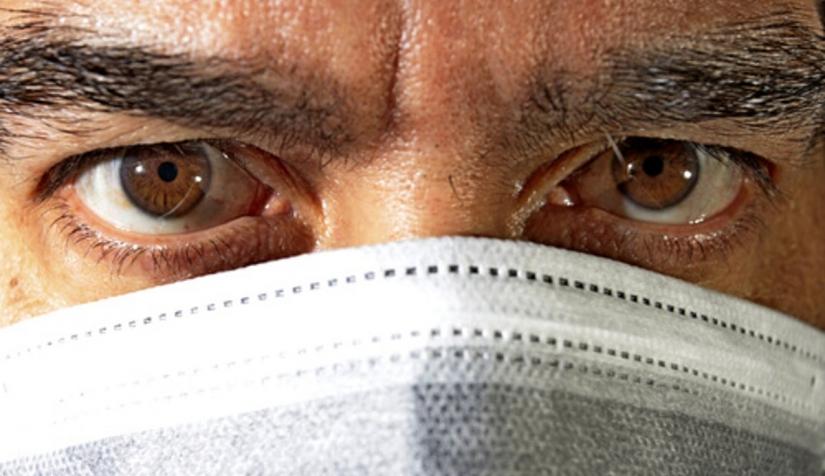 كورونا.. أطبّاء يحذّرون من أعراض جديدة للإصابة