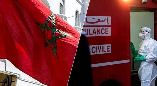 بعد الإرتفاع المقلق في حالات الإصابة بكورونا.. الاتحاد الأوروبي يسحب المغرب من قائمة الدول الآمنة