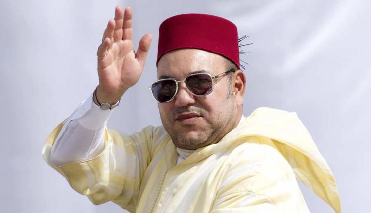 الملك محمد السادس يعود إلى الرباط بعد تأجيل زيارته للحسيمة