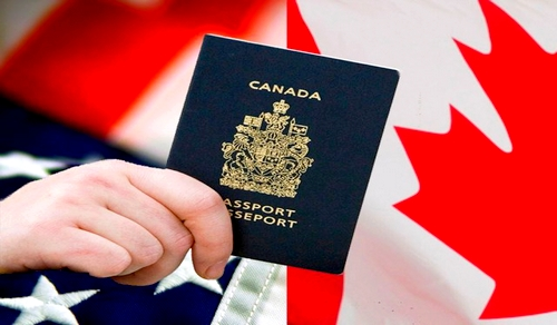 """كندا """"تكافئ"""" طالبي اللجوء الذين ساعدوا مرضى كورونا بمنحهم الإقامة الدّائمة"""