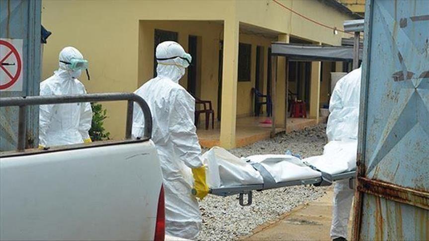 مستشفى الحسني يسجل ثالث وفاة بسبب فيروس كورونا