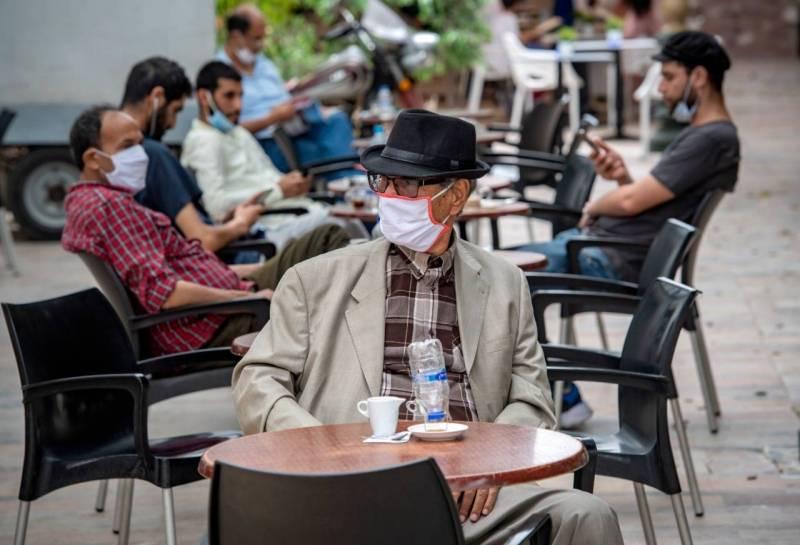 الجمعية الوطنية لأرباب المقاهي والمطاعم تدعو فروعها الوطنية إلى خوض إضراب وطني