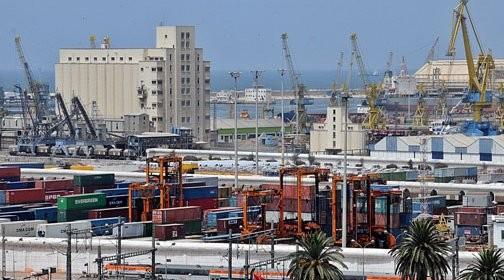 بعثة تجارية اسبانية تزور المغرب لاستكشاف سبل الاستثمار التي تتيحها المملكة