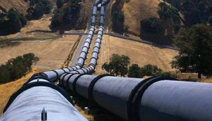 تراجُع في الطلب الإسباني على الغاز الجزائري يكبّد الجارةَ الشّرقية خسائر كبيرة