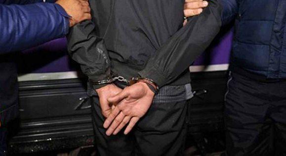 وضع قنبلة مزيفة أمام مطعم يقود مغربيا إلى السجن