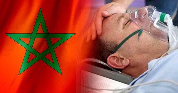 """وزارة الصحة """"تُبشّر"""" المغارية بتراجع معدّل تكاثر فيروس كورونا في البلاد"""
