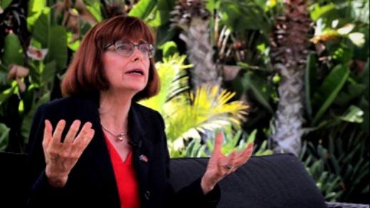 سفيرة أستراليا.. المغرب أظهر حسا إنسانيا وتضامنيا عاليا في تدبير جائحة كورونا