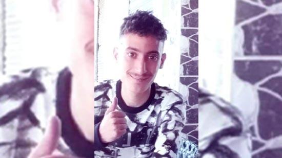 بعد 9 أشهر من اختفائه.. العثور على الشاب الناظوري نبيل شهبون بفاس بعد ترحليه بالخطأ مع المشردين