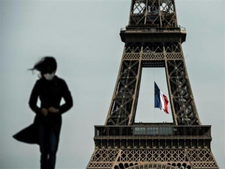 السلطات الفرنسية: القيود الألمانية والبلجيكية بشأن حركة السفر غير عادلة