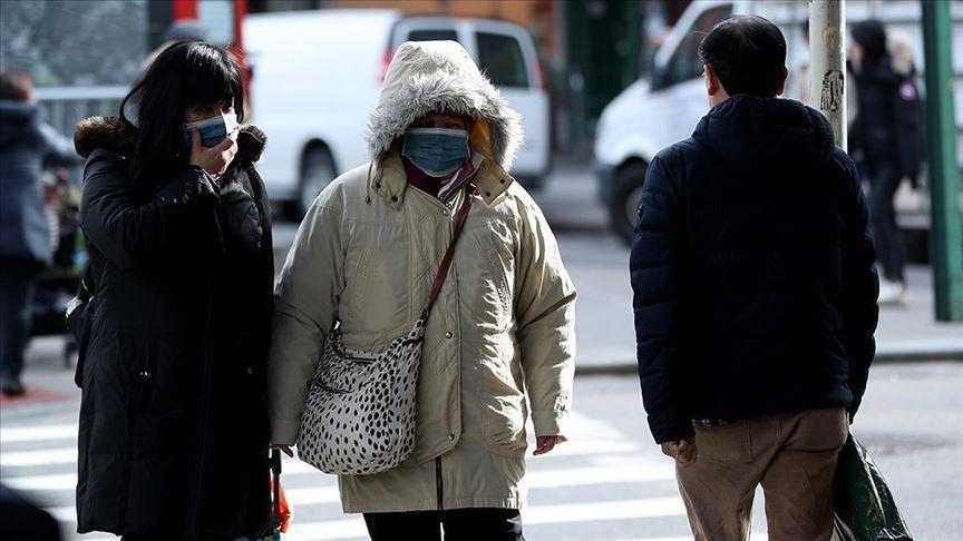 كورونا.. وزارة الصحة تؤكد أن تبادُل الملابس ينقل الفيروس