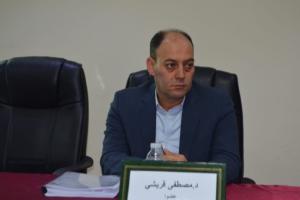 مصطفى قريشي يكتب.. عشرة اختلالات قد تحد من فعالية خيار التعليم بالتناوب