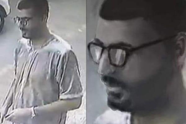 جريمة الطفل عدنان.. القاتل من القصر الكبير وزملاؤه في السكن والعمل في قفص الاتهام