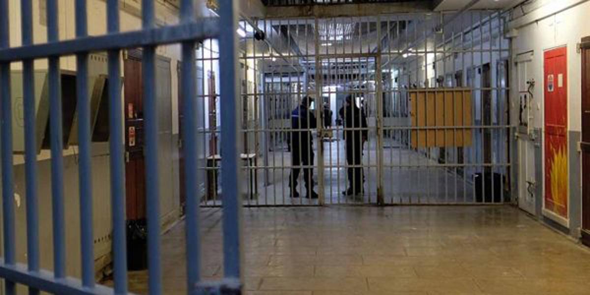 مدير جهوي للمندوبية العامة لإدارة السجون وإعادة الإدماج يصاب بفيروس كورونا