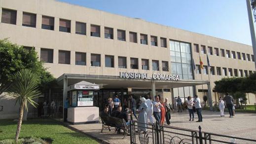 ارتفاع عدد الإصابات بفيروس كورونا المستجد بمدينة مليلية