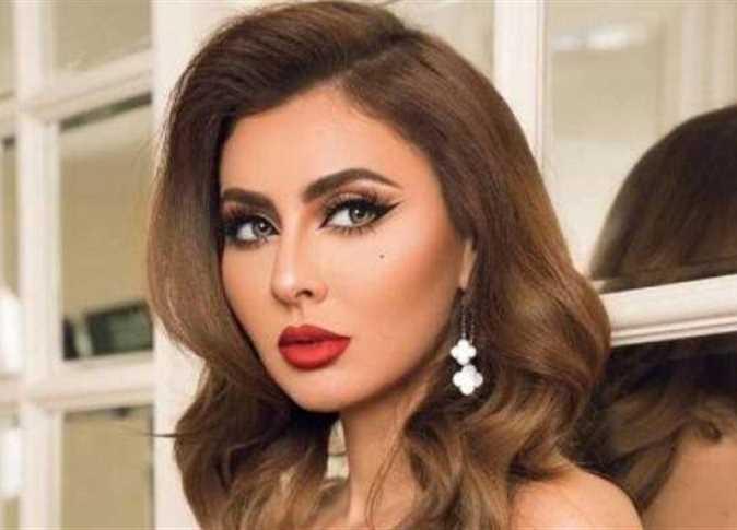 إيقاف  الفنانة المغربية مريم حسين في الإمارات.. وهذه هي التهمة التي وجّهتها لها شرطة دبي