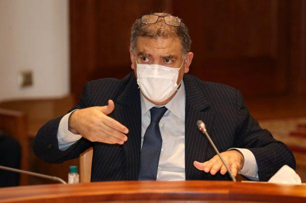 """الحسيمة.. """"شطط"""" باشا بني بوعياش في زمن الطوارئ يدفع برلمانيا إلى مطالبة وزارة الداخلية بـ""""محاسبته"""""""