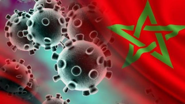 """2397 إصابة جديدة بفيروس """"كورونا"""" 2361 حالة شفاء في 24 ساعة بالمغرب"""