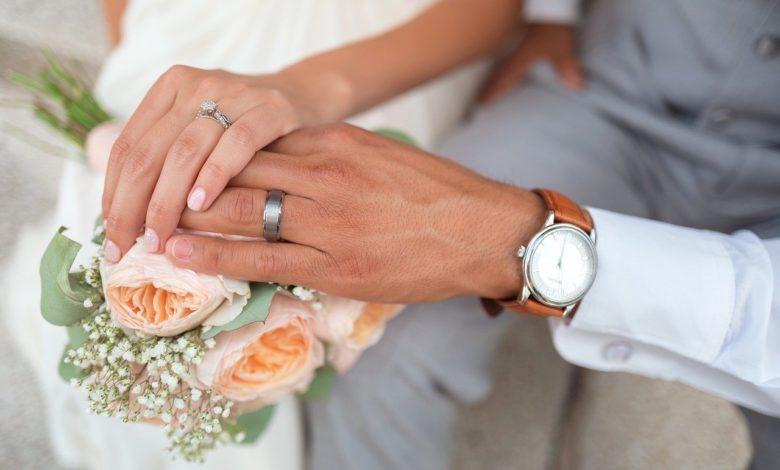بلجيكا.. مجلس الأمن القومي يخفف شروط لم الشمل بالنسبة للمتزوجين