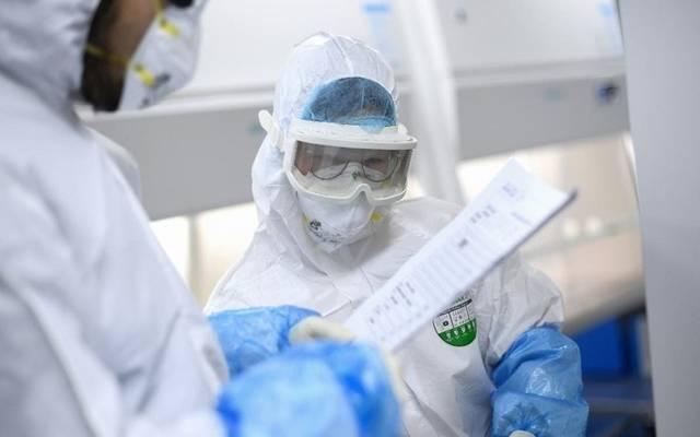 الحسيمة.. صفر إصابة و25 حالة شفاء من فيروس كورونا المستجد