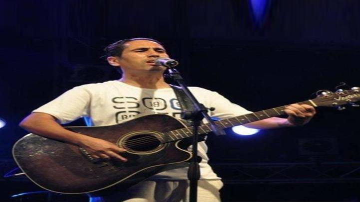 """الناظور.. فنان يهودي يهنّئ الإمارات على اتفاقها """"التاريخي"""" مع إسرائيل!"""