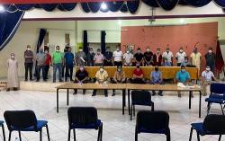 إمزورن.. أرباب المقاهي والمطاعم يؤسّسون جمعية للدفاع عن مهنيي القطاع