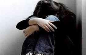 """صادم.. وسيط عقاري """"سمسار"""" يغتصب طالبة تبحث عن شقة للسكن"""