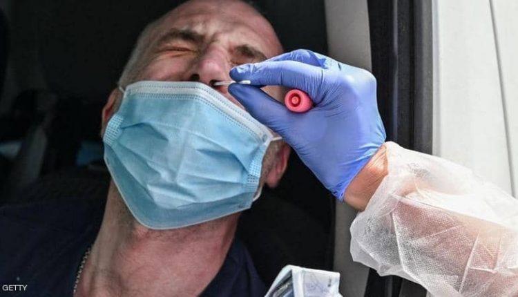 تسجيل 2521 إصابة جديدة بفيروس كورونا و1908 حالة شفاء في المغرب خلال 24 ساعة الماضية