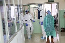 الجهة الشرقية.. 159 حالة إصابة مؤكدة جديدة بفيروس كورونا خلال 24 ساعة الأخيرة