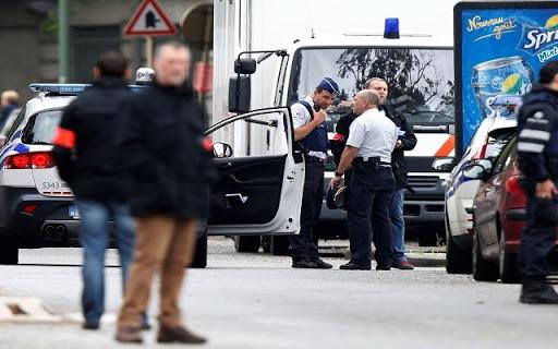 """تم اقتناؤها بمداخيل """"الكوكايين"""".. السلطات البلجيكية تعجز عن مصادرة عقارات في الحسيمة"""