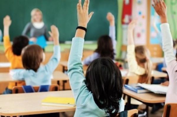 المبلغ يغطي مصاريف الفصل الدراسي بكامله.. مدرسة خصوصية تطالب بـ62 مليونا لتسجيل تلميذة