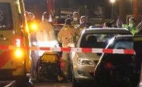 هولندا.. تبرئة مغربي قتل آخر رميا بالرصاص في أوتريخت