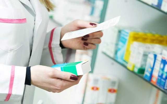 صدر بالجريدة الرسمية.. وزارة الصحة تعلن تخفيض أثمنة 34 دواء جديدا.. تعرف عليها