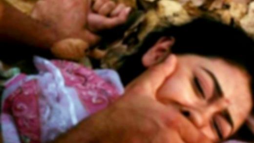 إحالة عصابة إجرامية متورطة في اغتصاب جماعي لنادلة ورفيقتها القاصر على الوكيل العام